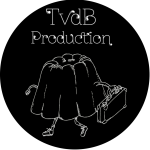 tvdbproduction icon website copy
